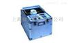JNC-2上海絕緣油介電強度測試儀,絕緣油介電強度測試儀廠家
