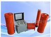 BCM900上海变频串联谐振试验装置厂家