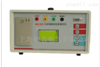 MS-300(2A)上海大地网接地电阻测试仪厂家