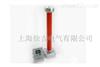 YTC8106上海交直流分压器,交直流分压器厂家