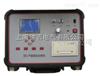 SZH-30SF6综合分析仪(纯度、分解物)厂家及价格