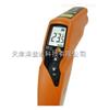 830-S1供应德图testo830-S1红外测温仪