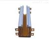 4极复合管式滑触线厂家直销