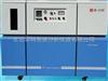 HK-001北京ICP光谱仪