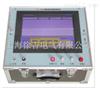 ST-3000B高压电缆故障探测仪