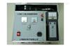 KD-2134电力电缆识别仪