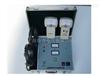 EDSB-III 电缆识别仪