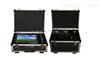 QLD-300多次脉冲电缆故障测试仪