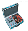 NDZRC-10A 变压器直流电阻测试仪