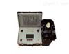 JXCD系列超低频耐压试验装置
