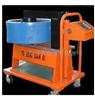 SPH-130轴承加热器(静音型)
