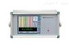 HN3310多功能标准表