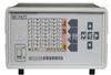 HPS3128多路温度测试仪