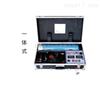 ZGF系列 直流高压信号发生器