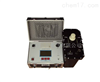 JXCD系列 超低频耐压试验装置