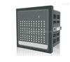 NPC100智能低压无功补偿状态显示仪