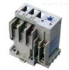 HHD36-A、B、C、D、E、F   无源型电动保护器