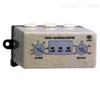 HHD3E-AT、A、B、C  电动机综合保护器