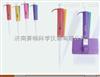 普兰德Starter-Kit 组合套装,Transferpette® S 微量移液器