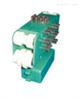 JD-16-40A高低脚导管式滑触线