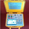 KD3008变压器容量损耗参数测试仪