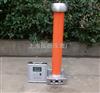 FRC-150C阻容式交直流分压器