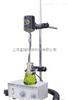 JJ-1-160/200 大功率电动搅拌器