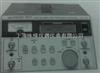 微小信号测量仪频率放大器5571