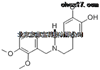 SC8540D-四氢药根碱   solarbio黄连提取标准品
