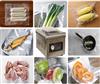 台式玉米蔬菜真空包装机
