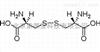 SC8810L-胱氨酸标准品  56-89-3 Solarbio