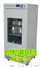 LHP-300EJD智能恒温恒湿霉菌培养箱