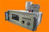 GDAT-A塑料材料介电常数测试仪参数、报价