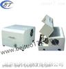 供应QM-3B高速振动球磨机