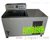 JDC -V80-4080升大型超低温恒温水槽