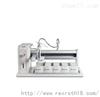 Gilson215樣品處理儀/法國Gilson吉爾森