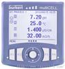 德国burkert宝德burkert8619多功能传送器
