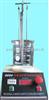 现货供应0654乳化沥青与矿料粘附性试验仪—主要产品