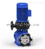 德國HERBORNER泵UNIVERS-A系列水循环泵