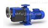 德國HERBORNER泵UNIVERS-AYR系列水循环泵