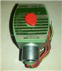 SCG531B001MSASCO阿斯卡电磁阀宁波代理现货