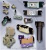 ROSS電磁閥特價美國ROSS電磁閥