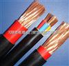 电缆MKVVR10*2.5保质厂家,小猫矿用控制软电缆包检测