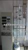 常减压玻璃精馏塔 常减压精馏实验装置 实验?#39029;?#20943;压精馏塔