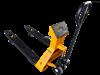 YCS-0.5YCS-0.5/1220*680mm标准叉车秤