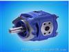 Rexroth齿轮泵德国Rexroth力士乐PGM型齿轮泵