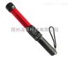 A10鄭州充電式酒精檢測棒,焦作,濟南酒精檢測棒