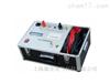 ZD-35智能回路电阻测试仪