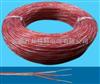 硅橡胶控制电缆KFGP、KGGP2、KGGRP