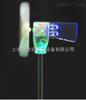 BP-FD32微型迷你风力发电机|微型风力发电演示装置